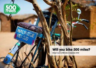 1. CycleMalawi_for_500_miles